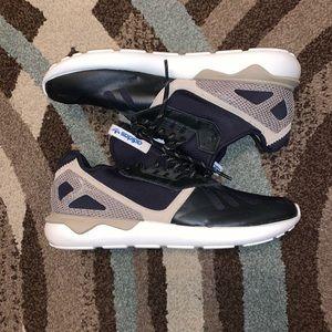 Adidas Tubular Runner Sz 13 New